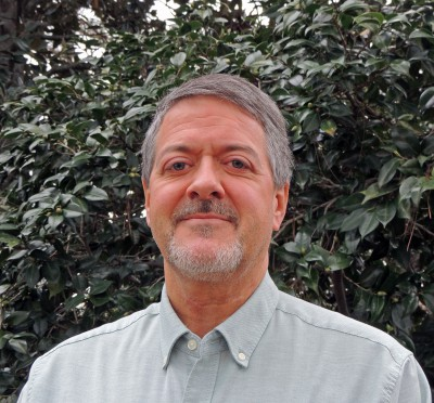 Dr. Stuart Moss